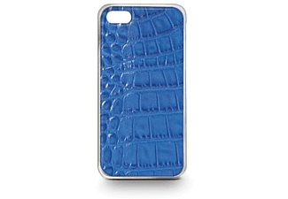 Funda para iPhone 6 PLUS - Celly CROCOCIPH6PBL