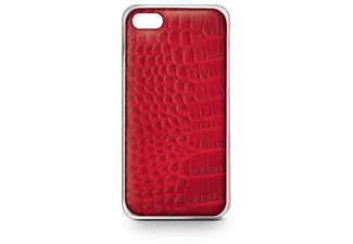 Funda iPhone 6 - Celly CROCOCIPH6RD