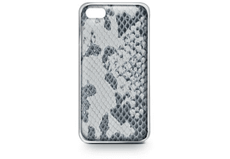 Funda iPhone 6 - Celly SNAKECIPH6PNP