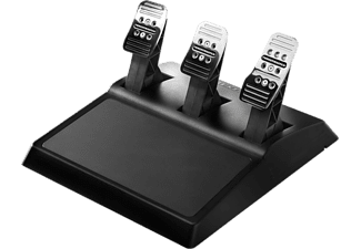 Pedales - Thrustmaster T3PA Add-On, Para volantes T-Series, De metal