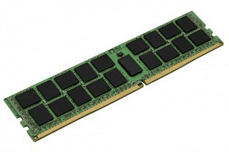Memoria Ram - Kingston Technology System Specific Memory 8GB DDR4-2133