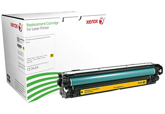 XEROX 006R03216CLJ M775 YELLOW