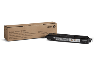 XEROX 106R02624WASTE CARTRIDGE F PHASER 7