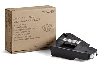 XEROX 108R01124WASTE CARTRIDGE YIELD 30K
