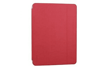 Funda Tablet - EVITTA TRIFLEX SMART FULL COVER GTA 7 RED