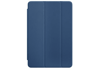 "Apple MN092ZM/A 7.9"" Folio Azul funda para tablet MN092ZM/A"