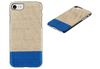 Funda - Man&Wood, Dove, Para iPhone 7