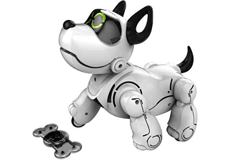 Robot - World Brands Pupbo Train My Puppy, 12 funciones