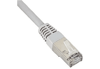 Cable de red - Nilox 5m Cat5e FTP