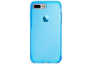 Carcasa para iPhone 7 Plus - Color azul