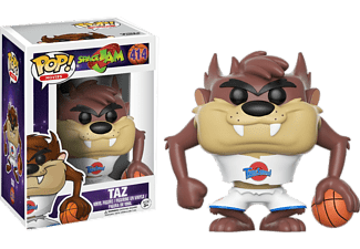 Figura - Funko Pop! Space Jam, Taz