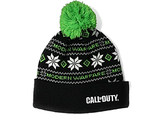 Gorro - Koch Media Call of Duty Modern Warfare Beanie