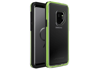 Funda - LifeProof SLAM, Para Samsung Galaxy S9