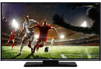 "TV HAIER LDF40V150S 40"" FULL LED Smart"