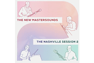 The New Mastersounds - The Nashville Session 2 [Vinyl]