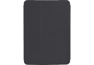 "CASE LOGIC SNAPVIEW CASE FOR 12.9"" IPAD PRO"