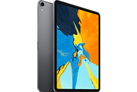 APPLE MTXN2FD/A iPad Pro (2018)  Wi-Fi, Tablet , 64 GB, 11 Zoll, Space Grey