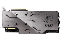 MSI GeForce RTX 2080 Ti Gaming Trio 11 GB (V371-053R) (NVIDIA, Grafikkarte)