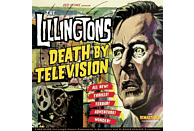 The Lillingtons - Death By Television [CD]