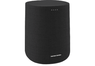 HARMAN KARDON Citation ONE zwart