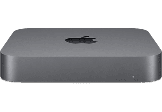APPLE Mac mini (MRTR2N/A) - 128GB