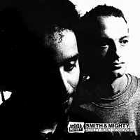 Smith & Mighty - Ashley Road Sessions 88-94 [CD]