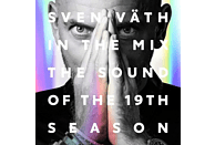 Sven Väth - Sven Vaeth In The Mix-The So [CD]