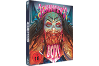 JENNIFER S BODY KJ LTD [Blu-ray]