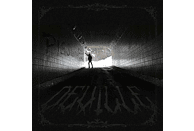 Deville - Pigs With Gods [CD]