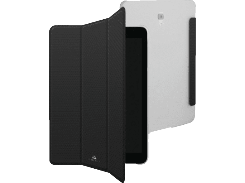 BLACK ROCK  Pure Tablethülle, Bookcover, Schwarz | 04260557041604