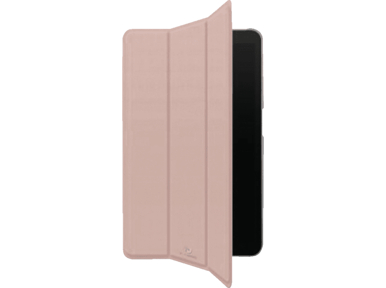 WHITE DIAMONDS Clear Tablethülle, Bookcover, Rosegold