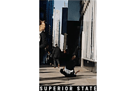 Rendez-vous - Superior State [CD]