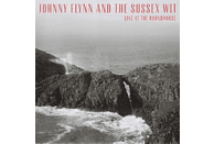 Johnny Flynn - Live At The Roundhouse [Vinyl]