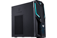 ACER Predator Orion 3000 (PO3-600), Gaming PC mit Core™ i7 Prozessor, 16 GB RAM, 512 GB SSD, 1 TB HDD, GeForce® RTX™ 2070, 8 GB