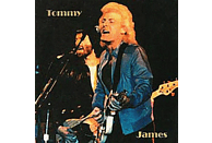 Tommy James - Discography Deals & Demos [CD]