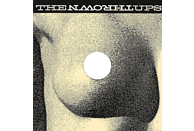 The Thrown Ups - Seven Years Golden [CD]