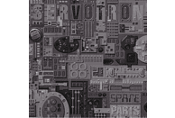 Servotron - Spare Parts [CD]