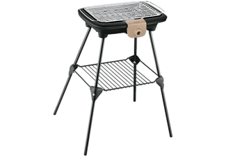 TEFAL Barbecue EasyGrill Power
