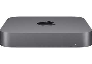 APPLE Mac mini Core i3 3.6GHz/8GB/128GB (mrtr2mg/a)