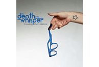 The Depth & The Whisper - The Waiting Is The Hardest Path [CD]