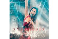 Evanescence - Synthesis Live [CD]