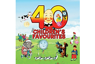 VARIOUS - Classic Children's Film [CD]