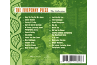 The Fivepenny Piece - Finest Collection [CD]