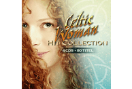 Celtic Woman - Hit Collection [CD]