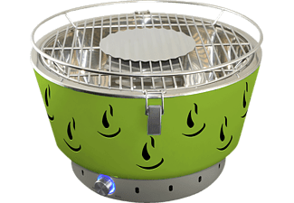 ACTIVA 10960G AIRBROIL JUNIOR, Tischgrill