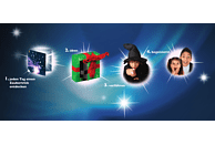 KOSMOS Magic Adventskalender 2018 Adventskalender, Mehrfarbig