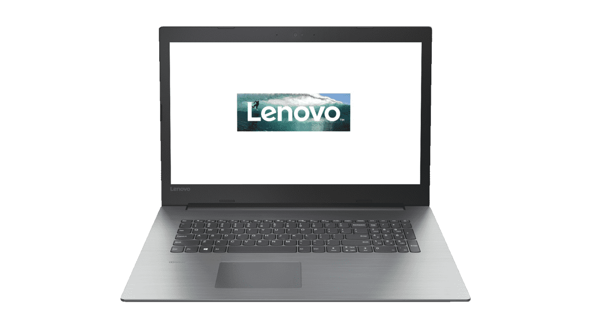 LENOVO  IdeaPad 330 Notebook mit Core™ i5, 8 GB RAM, 1 TB & GeForce® GTX 1050 in Onyx Black | 00192940124516