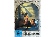 Der Honorarkonsul [DVD]