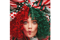 Sia - Everyday Is Christmas (Deluxe) [CD]