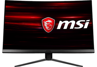 "MSI Moniteur Optix MAG241C 24"" Full-HD LED Curved"